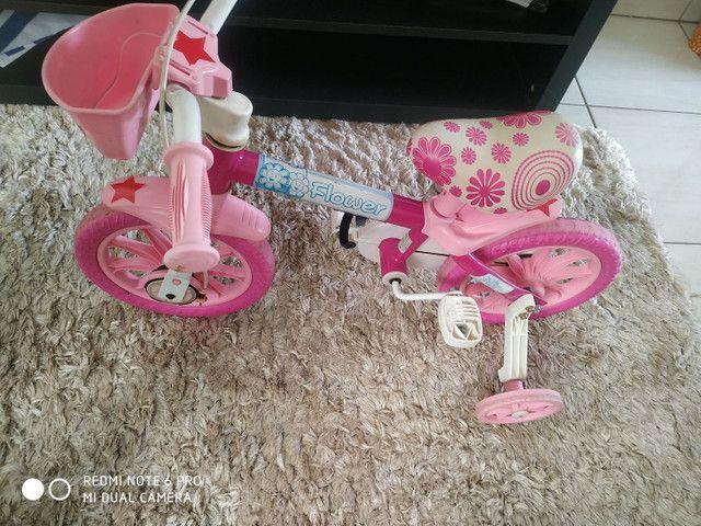 Bike aro 12 - Foto 6