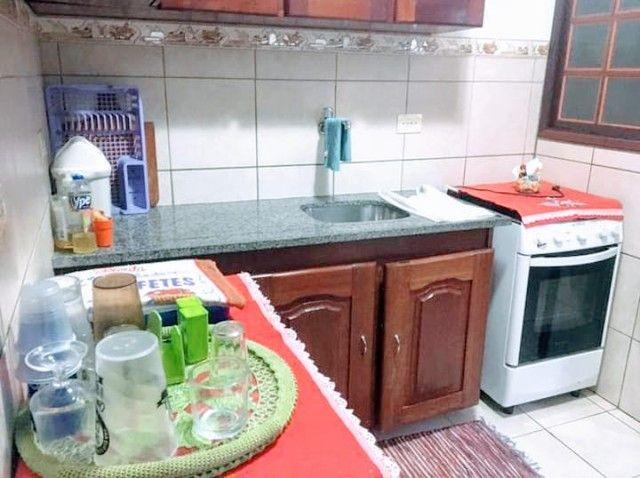 Casa de condomínio para venda tem 80 metros quadrados com 3 quartos em Ebenezer - Gravatá  - Foto 13