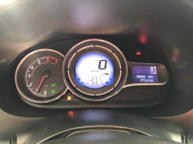 Fluence Dyn 2.0 Automático Top!!!!! - Foto 7