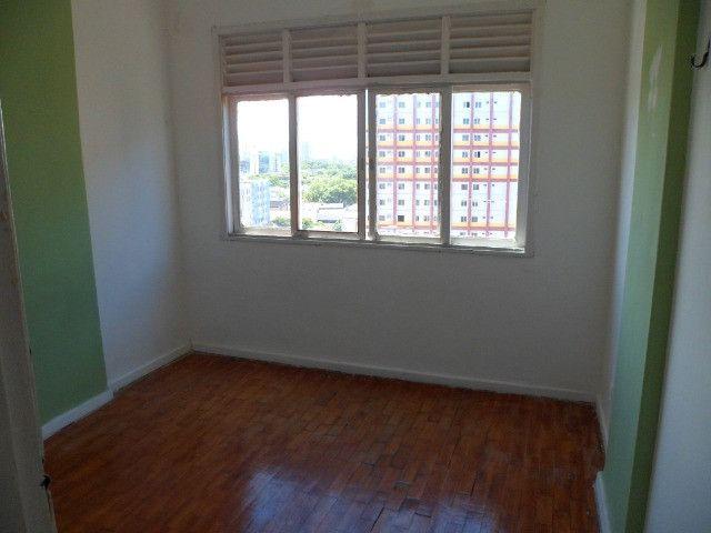Apartamento com 01 quarto, Boa Vista, Recife/PE - Foto 4