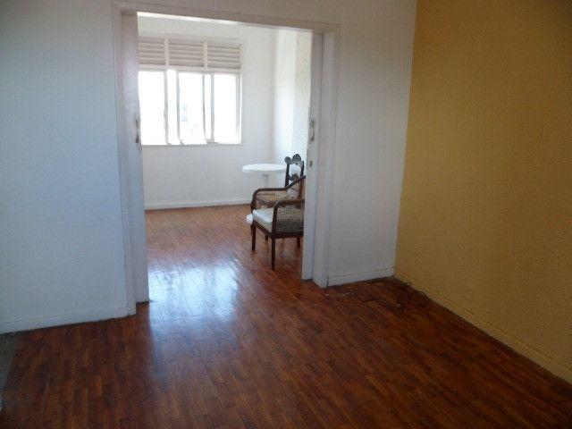 Apartamento com 01 quarto, Boa Vista, Recife/PE - Foto 2