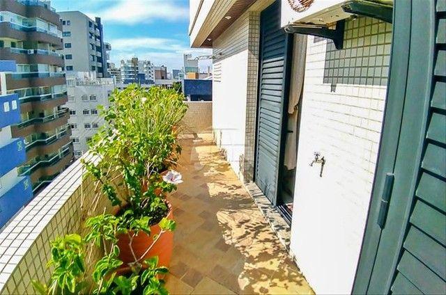 Apartamento à venda com 5 dormitórios em Caioba, Matinhos cod:144703 - Foto 19