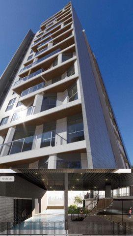 Manaíra - Solaz - Aptos a partir de R$ 147.276,00- Flats a partir de 20 m2