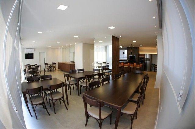 Apartamento à venda com 3 dormitórios em Centro, Pato branco cod:937283 - Foto 20