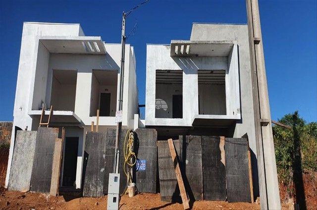 Casa à venda com 3 dormitórios em Fraron, Pato branco cod:937277 - Foto 5
