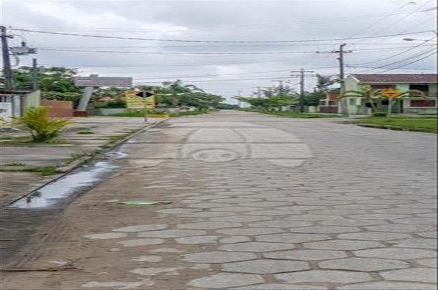 Casa à venda com 3 dormitórios em Balneário shangrila 2, Pontal do paraná cod:145739 - Foto 2