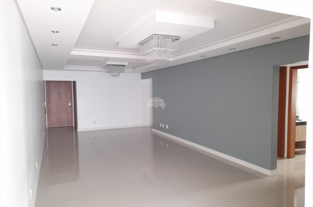 Apartamento à venda com 3 dormitórios em Centro, Pato branco cod:937265 - Foto 3