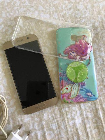 Samsung A5 - Foto 5
