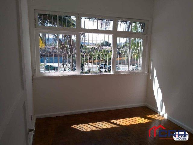 Apartamento com 3 dormitórios à venda, 93 m² por R$ 380.000,00 - Vila Santa Cecília - Volt - Foto 8