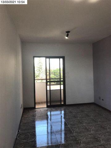 Apartamento para alugar com 1 dormitórios em Centro, Jundiai cod:L582 - Foto 5