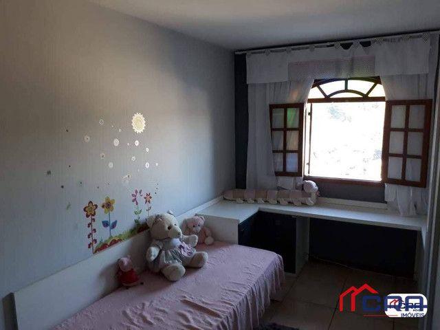 Casa com 3 dormitórios à venda, 300 m² por R$ 600.000,00 - Jardim Suíça - Volta Redonda/RJ - Foto 16