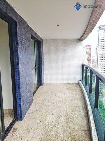 Apartamento à venda com 4 suítes na Batista Campos - próximo ao pátio Belém. - Foto 18