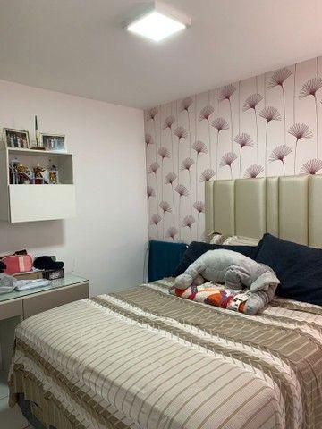Apartamento Dream Park  - Foto 2