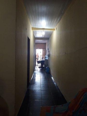 vendo casa no Divino Espirito Santo - Foto 5