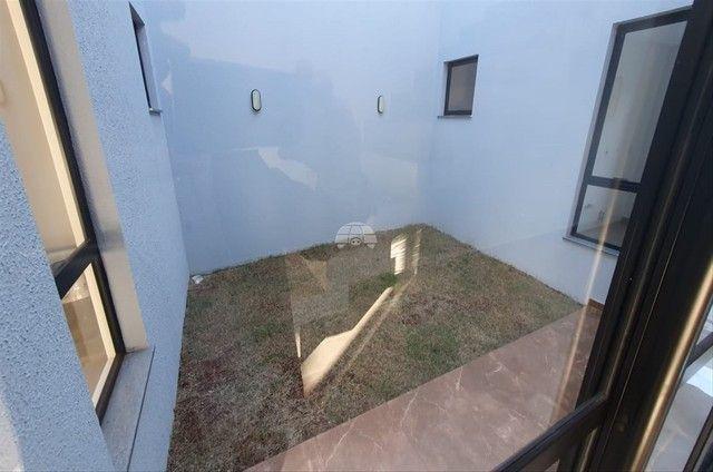 Casa à venda com 3 dormitórios em Fraron, Pato branco cod:932100 - Foto 13
