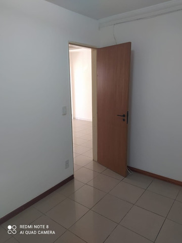 Sergio Soares vende: Apartamento no Edifício Alabama Setor Central - Gama. - Foto 10
