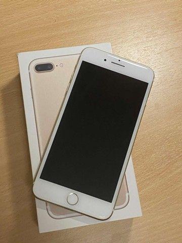 iPhone 7 Plus 256 TOP - Foto 4