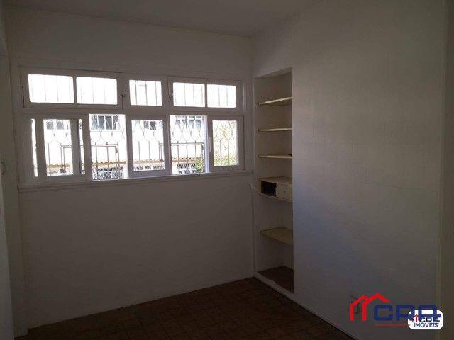 Apartamento com 3 dormitórios à venda, 93 m² por R$ 380.000,00 - Vila Santa Cecília - Volt - Foto 5