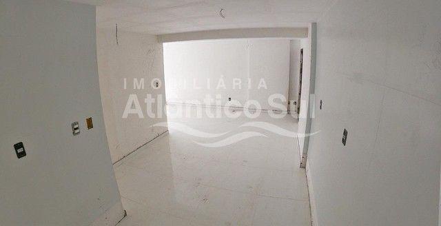 Apartamento 03 suítes - Maranello - F.NOGUEIRA - Foto 11