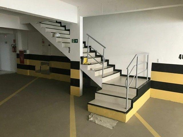 Apartamento-Padrao-para-Venda-em-Alto-Mirante-Itabuna-BA - Foto 18