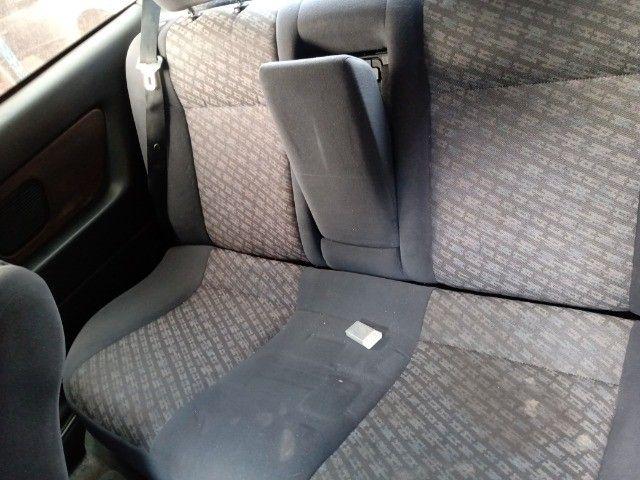 Gm Chevrolet Astra Gl 2000 Para Retirada de Peças - Foto 11