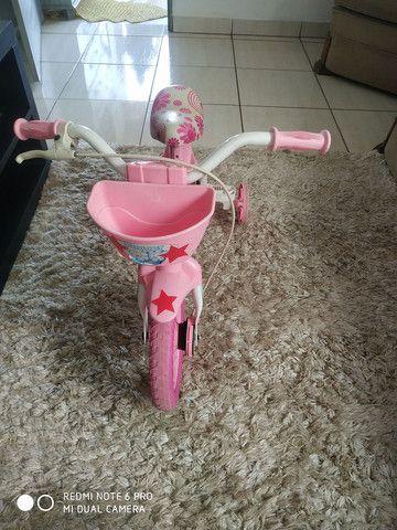 Bike aro 12 - Foto 5