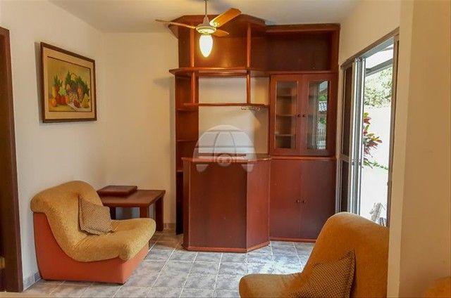 Casa à venda com 3 dormitórios em Balneário shangrila 2, Pontal do paraná cod:145739 - Foto 18