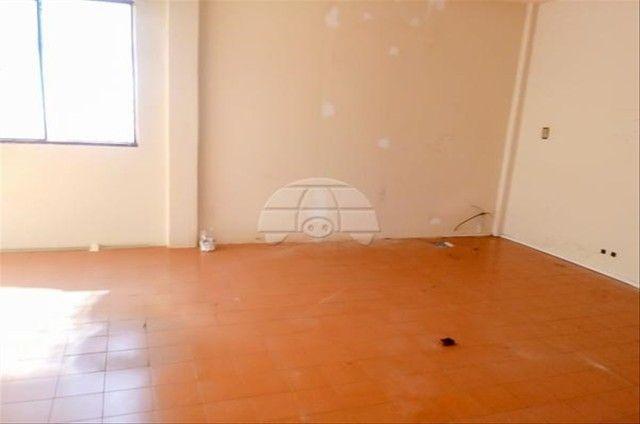 Casa à venda com 3 dormitórios em Jardim primavera, Pato branco cod:140588 - Foto 6
