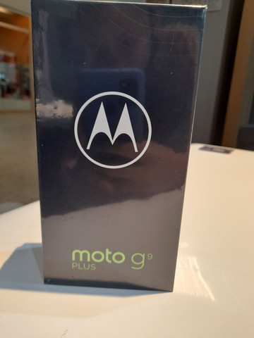Smartphone Motorola  - Foto 3