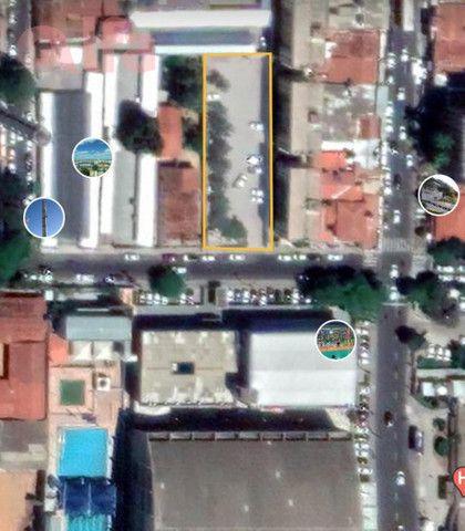 Área comercial em Centro - Petrolina, PE - Foto 2