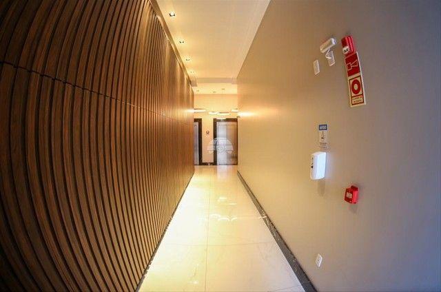 Apartamento à venda com 3 dormitórios em Centro, Pato branco cod:937283 - Foto 4