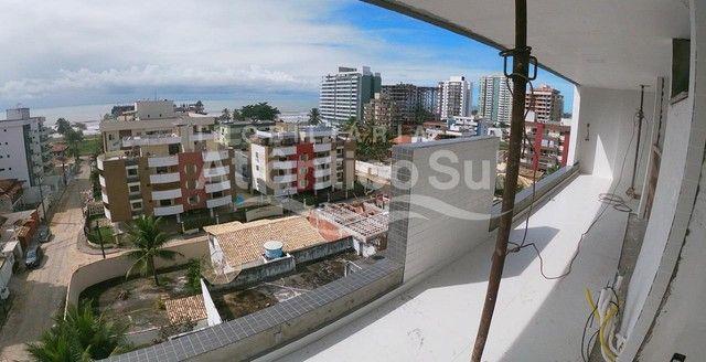 Apartamento 03 suítes - Maranello - F.NOGUEIRA - Foto 12