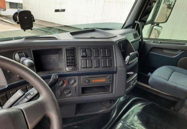caminhão volvo fh 540 - Foto 6