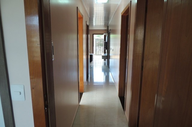 Casa à venda com 3 dormitórios em Fraron, Pato branco cod:930215 - Foto 10