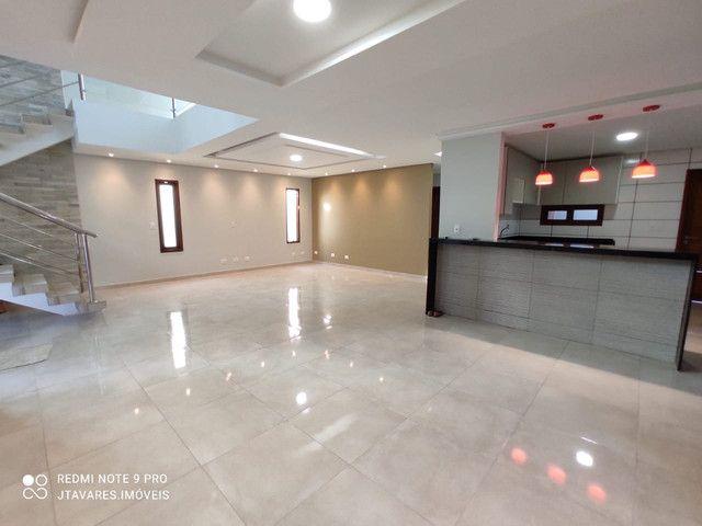 Casa de 03 quartos duplex - Alto Padrão em Caruaru  - Foto 3