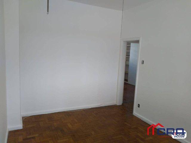 Apartamento com 3 dormitórios à venda, 93 m² por R$ 380.000,00 - Vila Santa Cecília - Volt - Foto 12