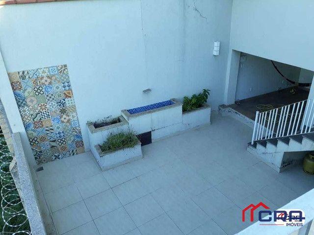 Casa com 3 dormitórios à venda, 300 m² por R$ 600.000,00 - Jardim Suíça - Volta Redonda/RJ - Foto 19