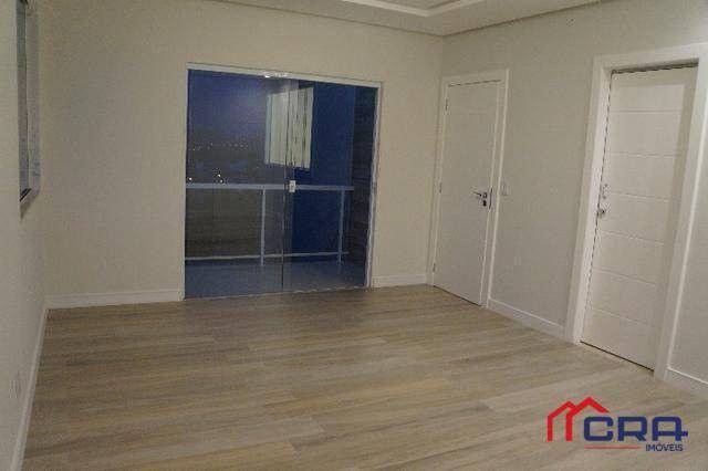 Casa com 4 dormitórios à venda, 361 m² por R$ 1.580.000,00 - Niterói - Volta Redonda/RJ - Foto 17