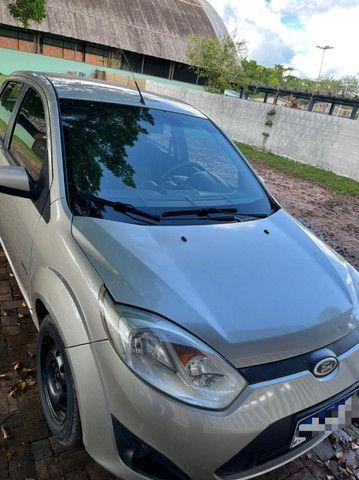 Fiesta sedan 2010/2011 flex - Foto 6