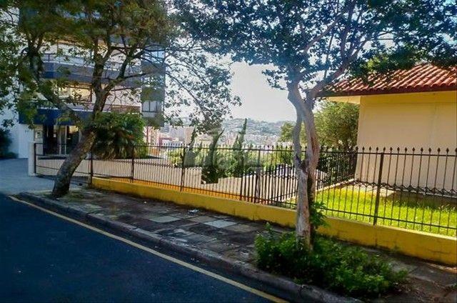 Casa à venda com 3 dormitórios em Jardim primavera, Pato branco cod:140588 - Foto 9