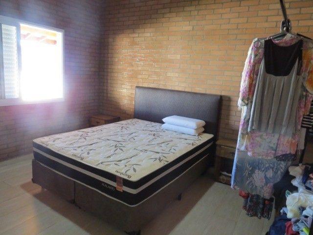 REF 436 Chácara 1050 m² em condomínio fechado, Imobiliária Paletó - Foto 12