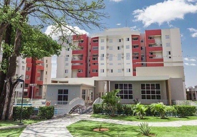 Lindo Apartamento Rio da Prata 2 Quartos com Suíte - Foto 2