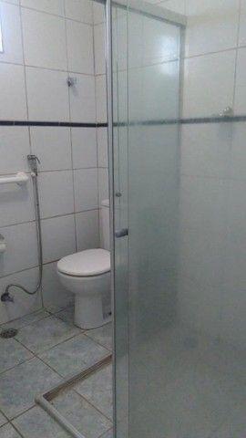 Casa à venda com 3 dormitórios em Barro, Recife cod:CA0111 - Foto 17