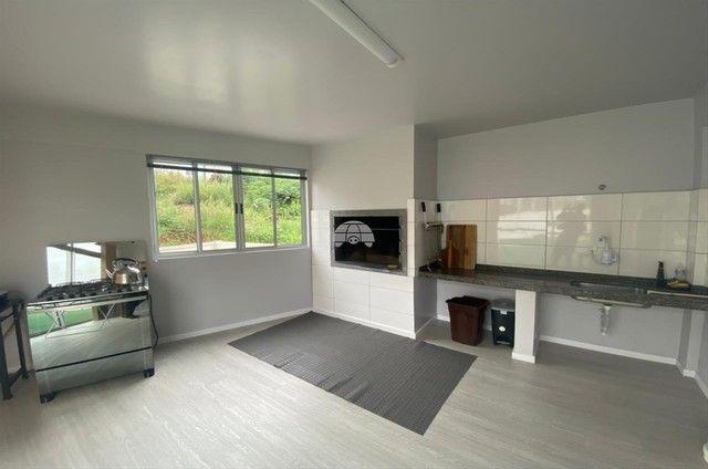 Apartamento à venda com 3 dormitórios em Centro, Pato branco cod:937265 - Foto 11