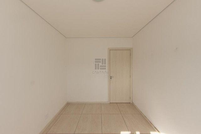 Apartamento para alugar com 1 dormitórios em Camobi, Santa maria cod:14265 - Foto 4
