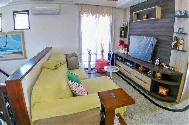 Apartamento à venda com 5 dormitórios em Caioba, Matinhos cod:144703 - Foto 10