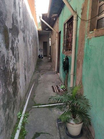 Casa Samaritá (Aceito Financiamento) - Foto 4