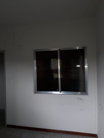 Sobrado 03 quartos - Jardim Catarina - Foto 4