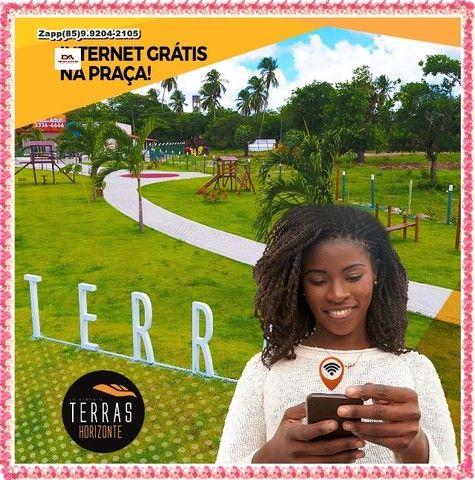 Loteamento Terras Horizonte - Ligue já !#@ - Foto 19