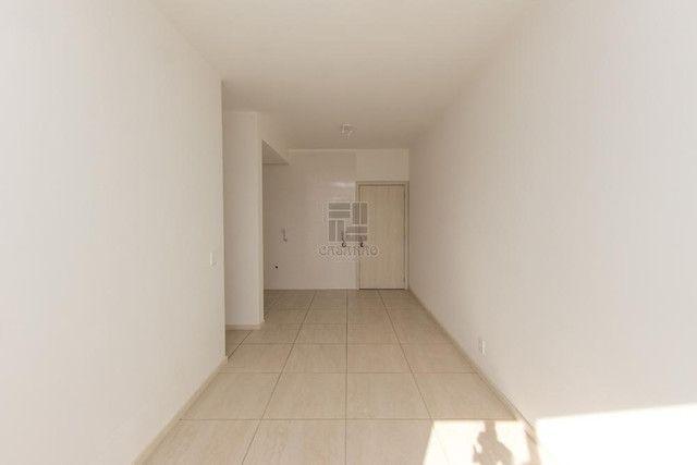 Apartamento para alugar com 1 dormitórios em Camobi, Santa maria cod:14265 - Foto 2